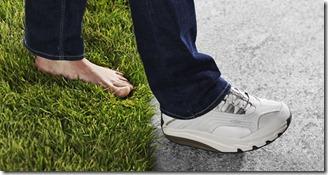 scarpe-dimagranti-funzionano