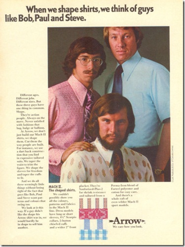 vintage_ad_for_arrow_shirts