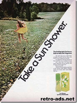 1972_SunShower