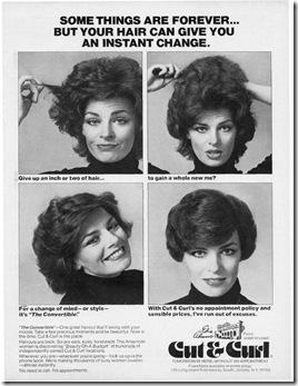 edies cut and curl
