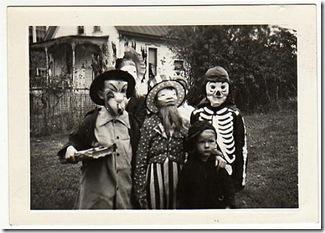 halloween_vintage