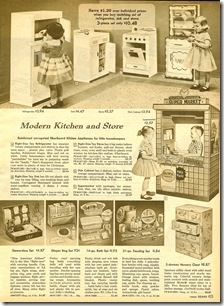 1958_SearsChristmas_Page415