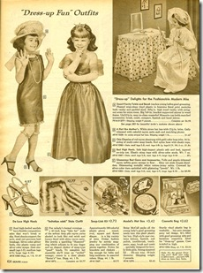 1958_SearsChristmas_Page414