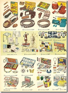 1958_SearsChristmas_Page278