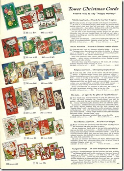 1958_SearsChristmas_Page300