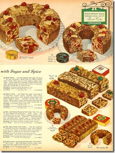 1958_SearsChristmas_Page199