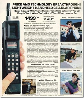 cellphone-ad