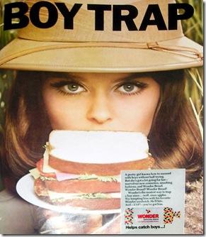 Vintage-Sexism-Make-Me-a-Sandwich-3