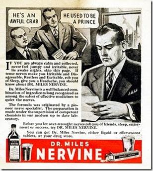 drmiles_nervine_vintage_ad