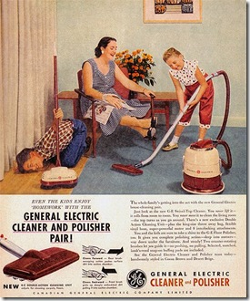 vintage-cleaning-ad