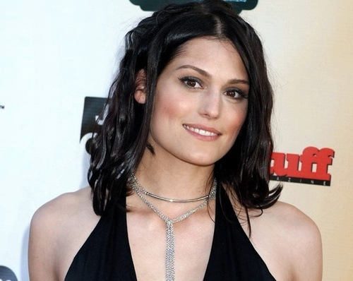 Morgan Webb. 3151710