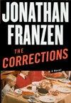 The Corrections (2002), Jonathan Franzen