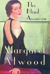 The Blind Assassin (2000), Margaret Atwood