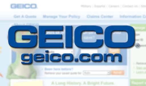 geico gecko wallpaper. geico toy geico toy gecko earrings