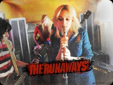gallery_enlarged-runaways-promos-stills-photos-03042010-11_large