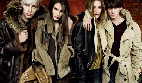 burberrywinter2010campaign2