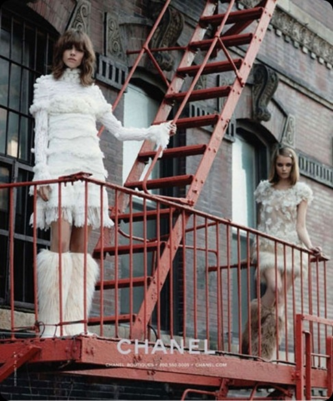 ChanelFall2010Campaign1