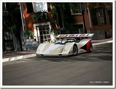Toyota 7 Race Car 70 (2)