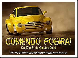 Banner Rally-02