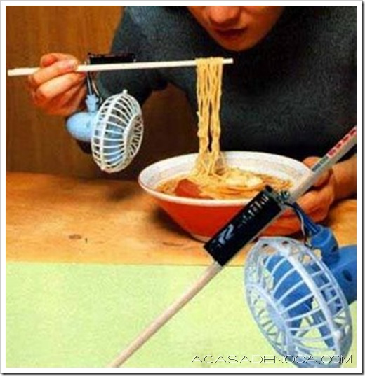 funny_inventions_5