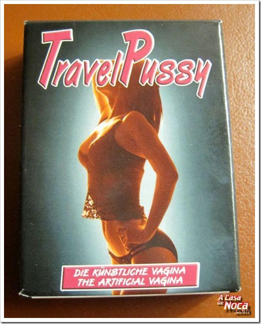 travel_pussy_01