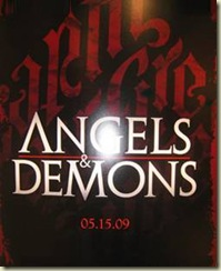 angels_demons_teaser