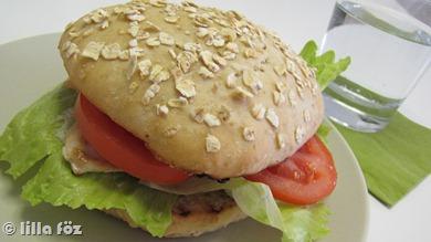 csirkeburger1