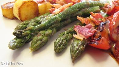 grillezettsparga1