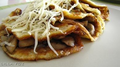 omlett1