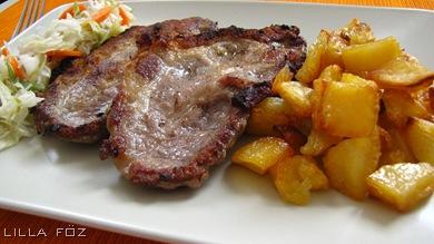 grillezetttarja1