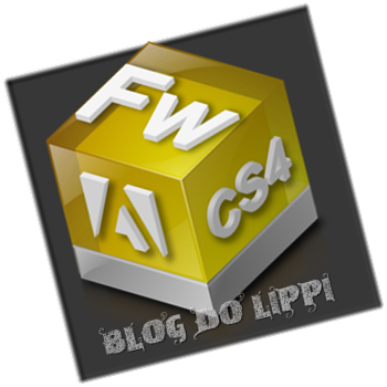 Adobe-Fireworks-CS4-KeyGen