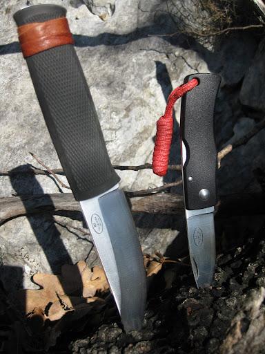 Fallkniven noževi - Page 2 IMG_1078