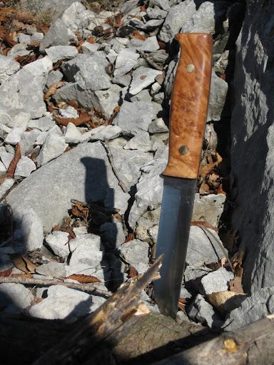 Fallkniven noževi - Page 2 IMG_1048