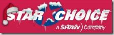 logo_starchoice_snow