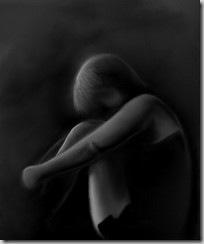 maladie mentale