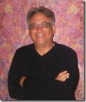Eric Gilboord