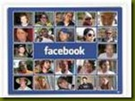 facebook_derecho_de_olvido