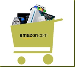 almacen_digital_de_amazon