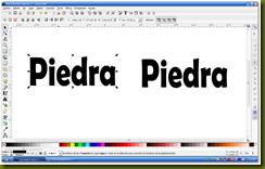 texto_piedra_3d_inkscape1