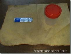 materiales para toma de muestra (1)