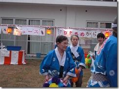 CIMG1083 夏祭り
