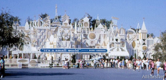 DLP%20Small%20World%2001