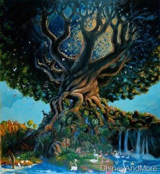 522313_-_Tree_of_Life