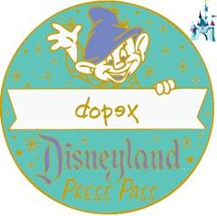 DSPF10_pressdopey