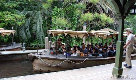 Jungle%20Cruise%205