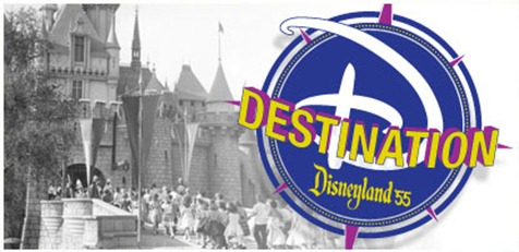 031010_NF_BN_DestinationD-banner