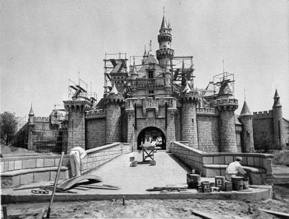 castleconst1955b-wr