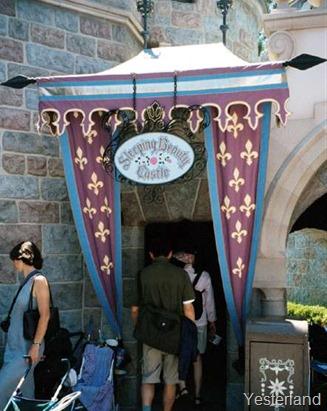 sbwalkthru_entrance