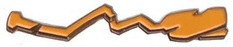 pin18209