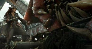 Jack_VS___The_Kraken